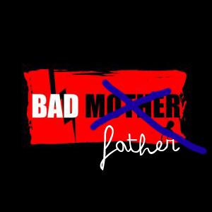 #BadFather La page blanche