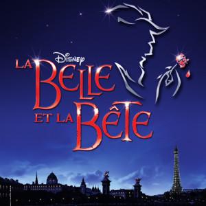 La Belle et la Bête à Mogador, juste magique!!