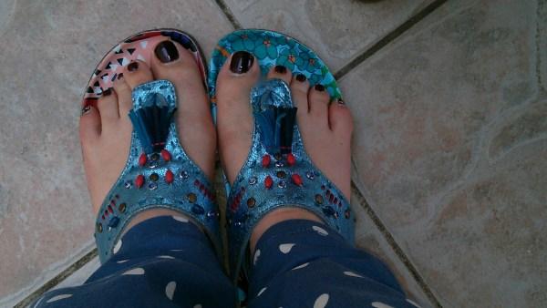 chaussures catimini adulte