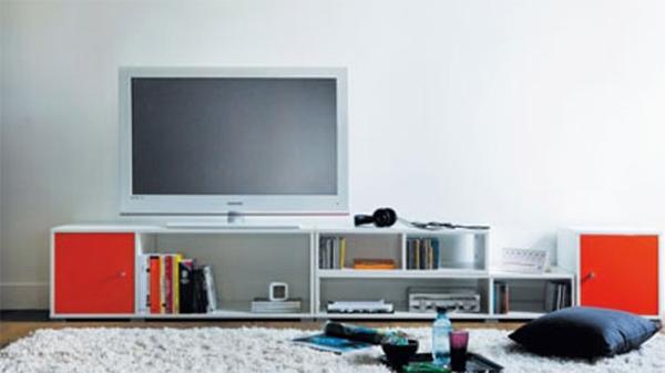 Faut-il être décérébré pour regarder de la télé-réalité ?