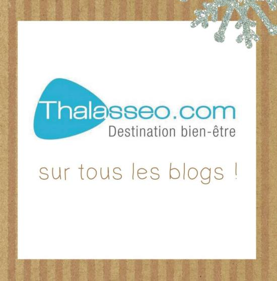 concours gagner une thalasso