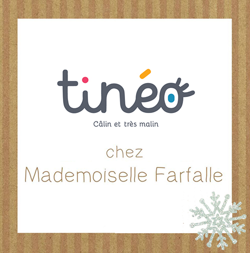 concours tineo
