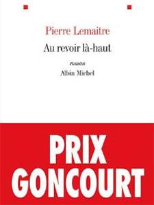 goncourt 2013