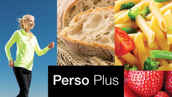Perso Plus : la nouveauté Weight Watchers 2015