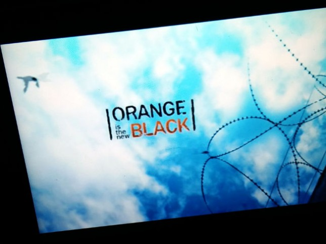 nouveaux épisodes orange is the new black