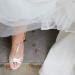 robe de mariée à petit prix