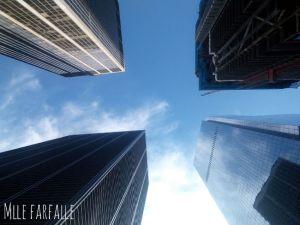 buildings new york