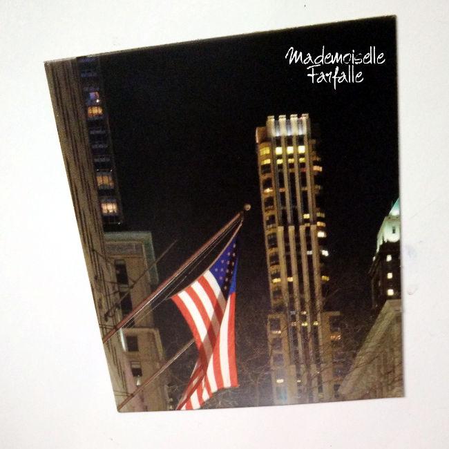 magnet new york