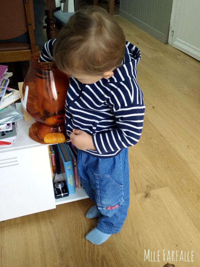 babysitting lille