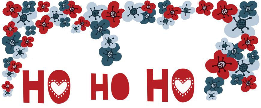 [Shopping de Noël] Des idées cadeaux pour les 4-8 ans