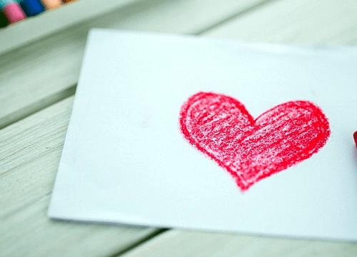 meilleures adresses romantiques lilloises