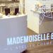 mademoiselle biloba lille