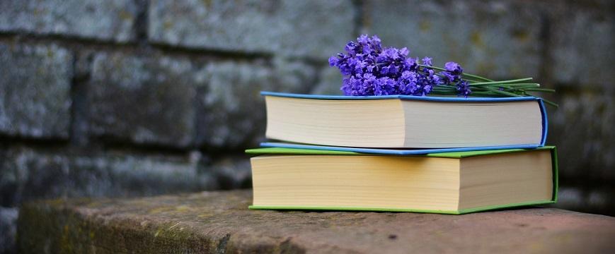 idées de livres pour l'été