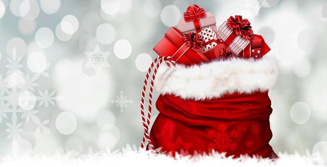 [Samedi shopping] 30 idées cadeaux à moins de 30€