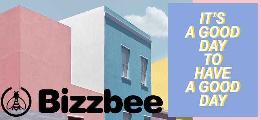 Ma wishlist dans la nouvelle collection Bizzbee