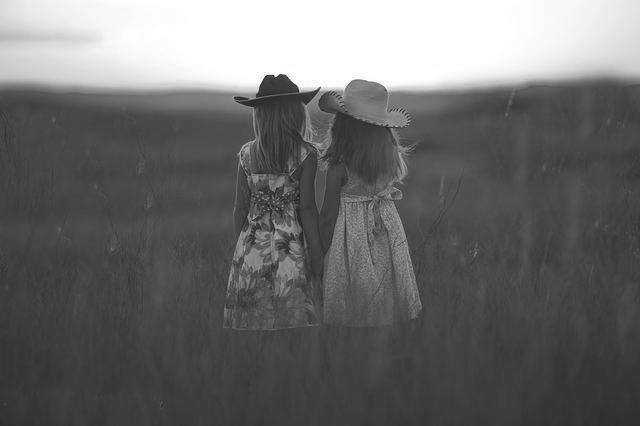 Avec elle Sans elle