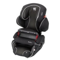 Guardian Pro Racing Black