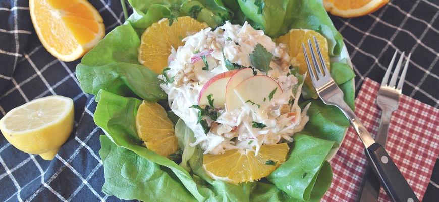 alimentation , gourmet , repas , légumes