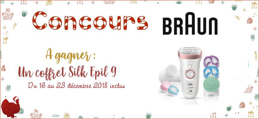 [Le sapin de Noël des dindes] Braun