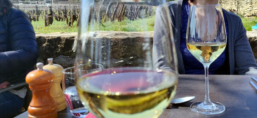[Escapade] Un weekend express en Bourgogne-Franche Comté