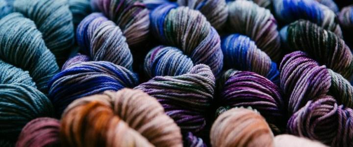 Instagram crochet