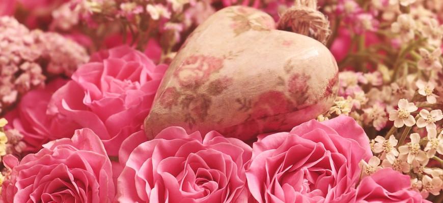 10 idées cadeaux pour la Fête des Mères