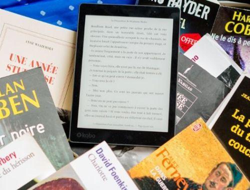 livres lus en 2019