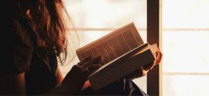 lectures de confinement