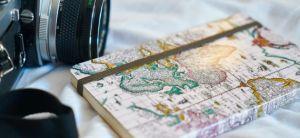 30 jours, 30 questions voyages