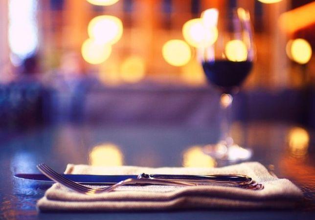 repas restaurant WW