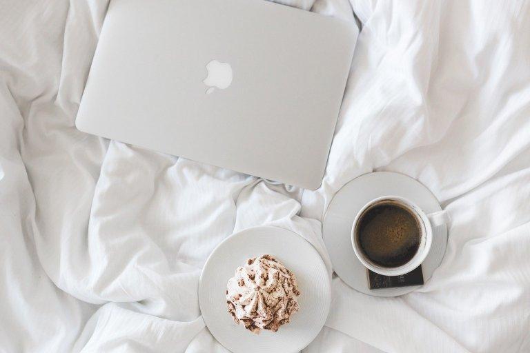 Slowpreneuriat ou l'art de travailler moins mais mieux
