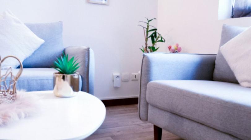 Blog famille et lifestyle - Devolo magic - Multiroom kit