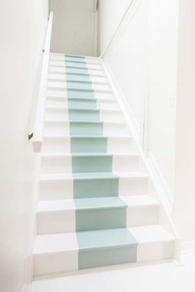 Idées décoration escaliers