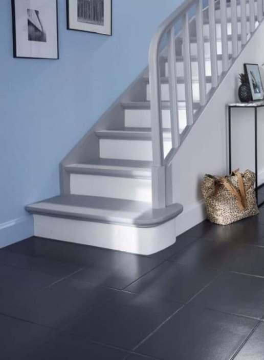 Relooker ses escaliers