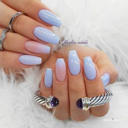 manucure pastel 2021 merlin nails