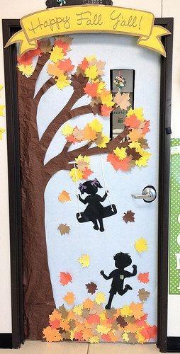 idées d'activités automne pour enfants