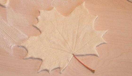 diy déco d'automne facile