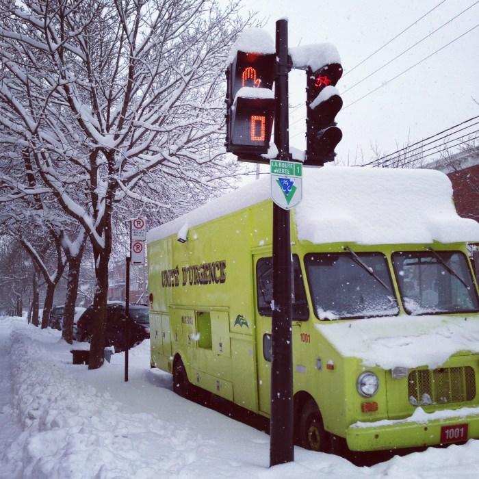 neige-montreal