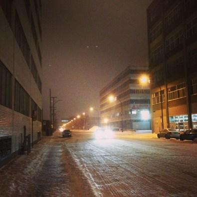 montreal-neige1