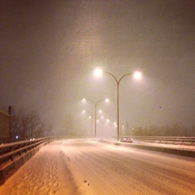 montreal-neige2