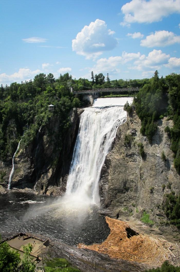 Saguenay-juillet-2014-14