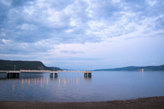 Saguenay-juillet-2014-48