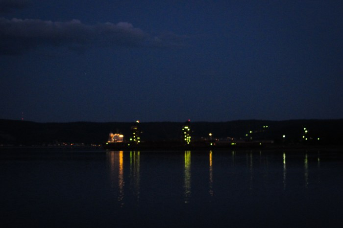 Saguenay-juillet-2014-51