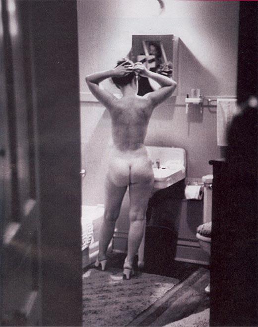 femmes-beauvoir_nobs2008