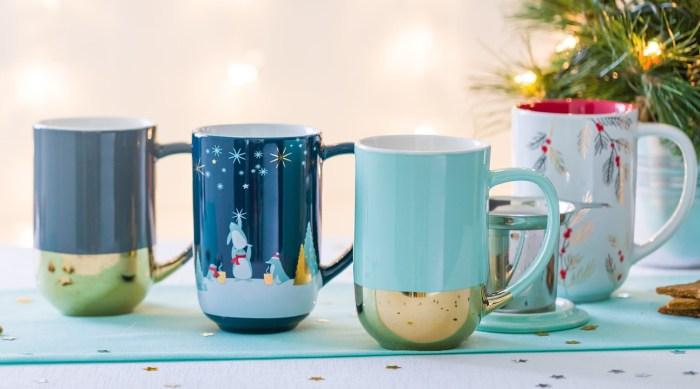 nordic-mugs_davidstea