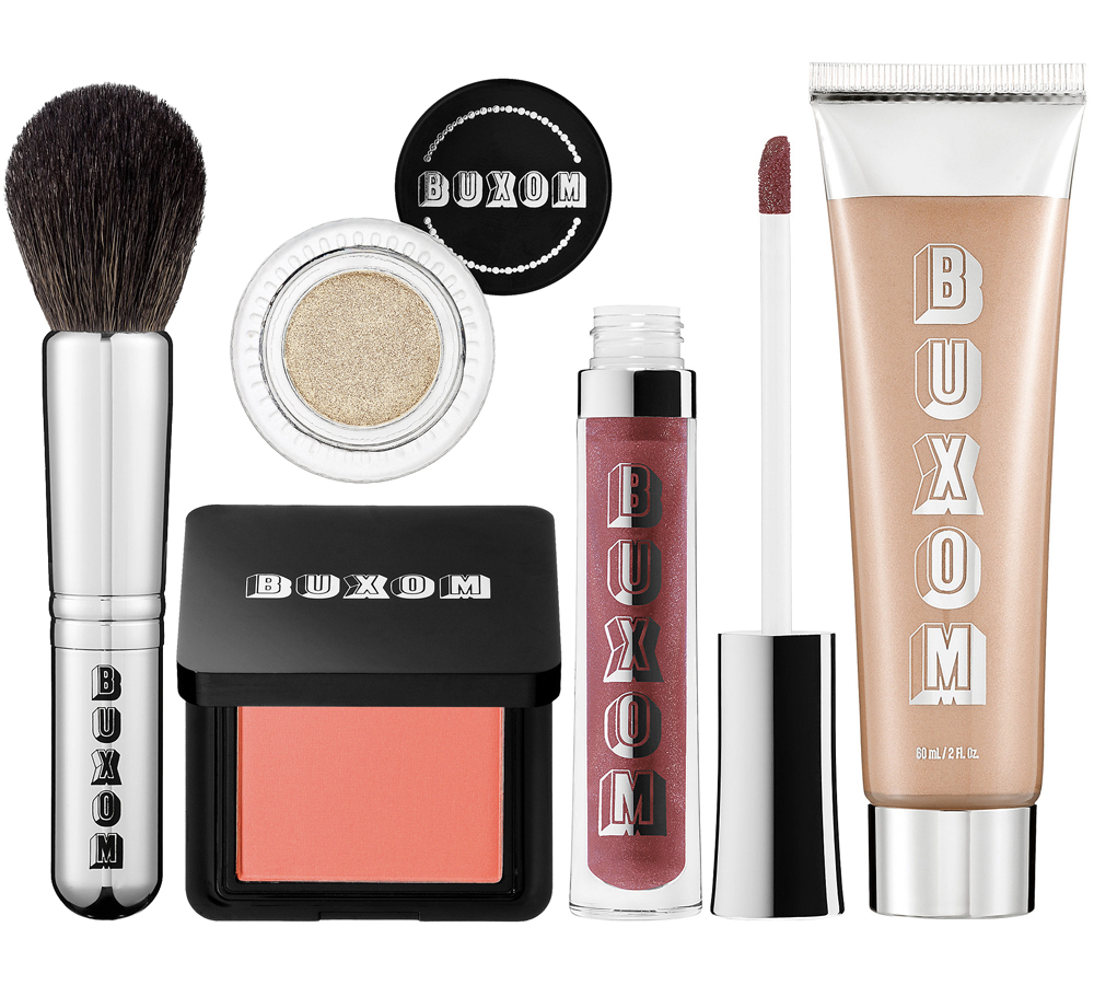 Buxom_Cosmetics.jpg