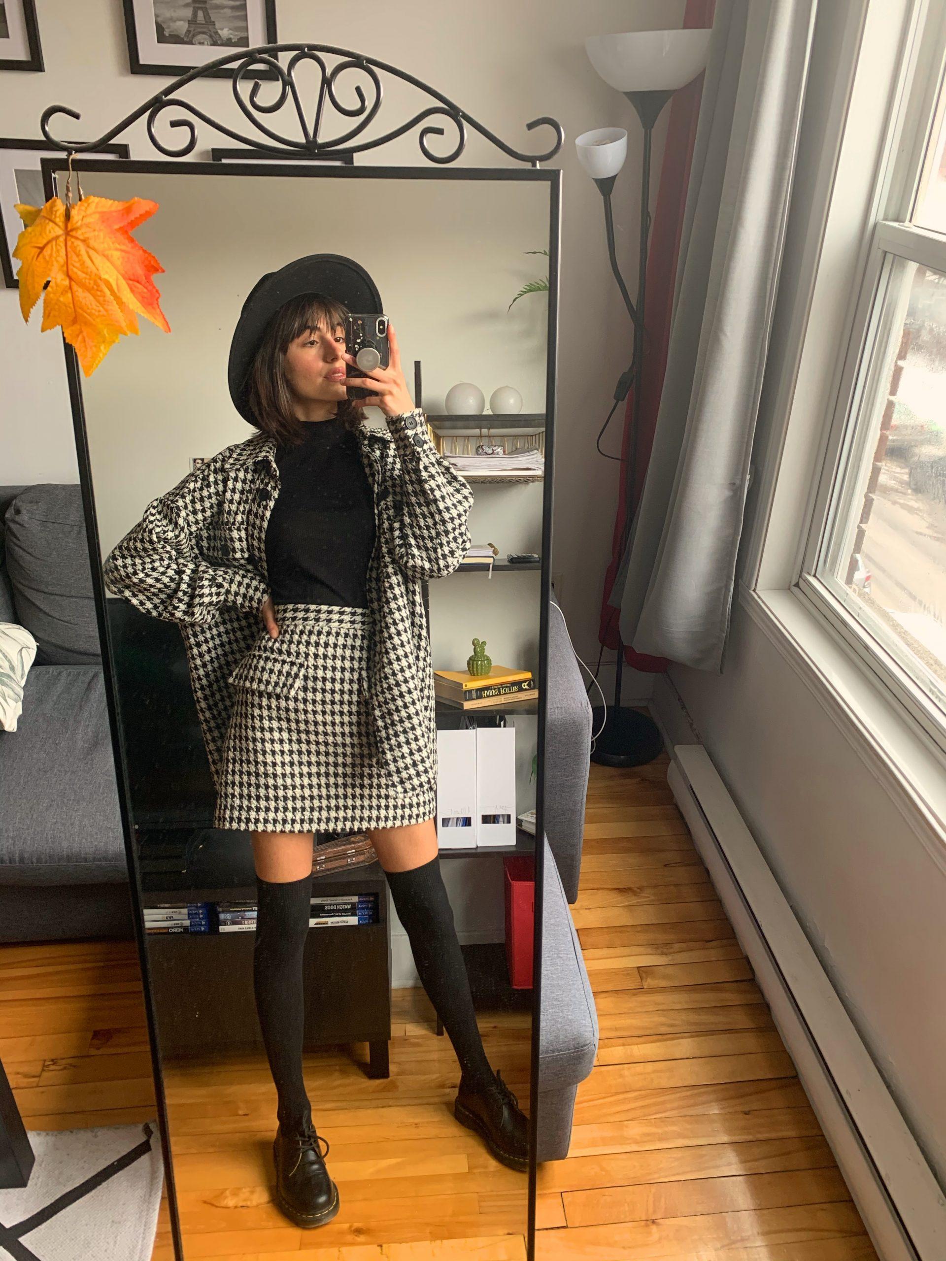 15 stylish winter outfits 13.jpg