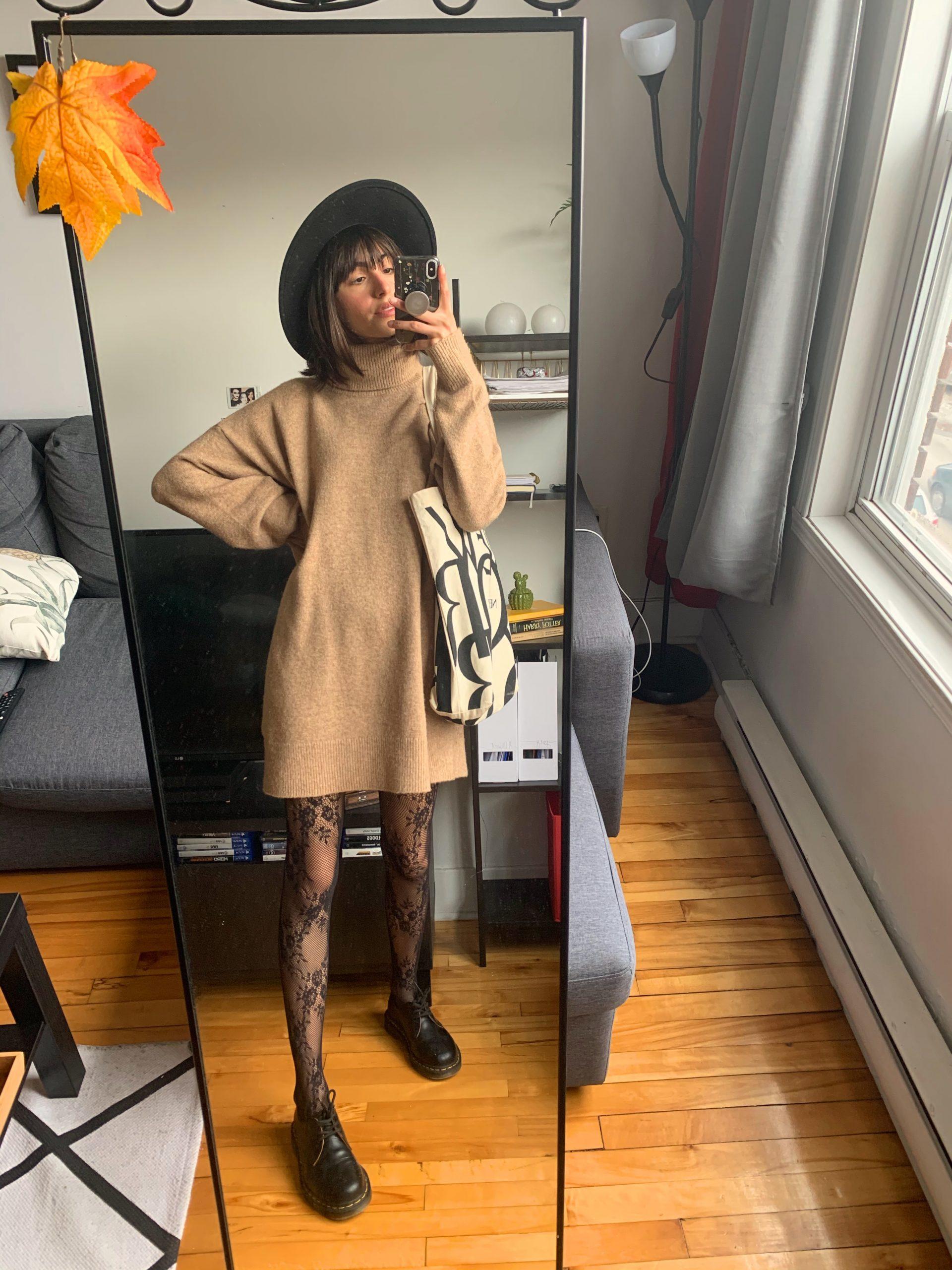 15 stylish winter outfits 15.jpg