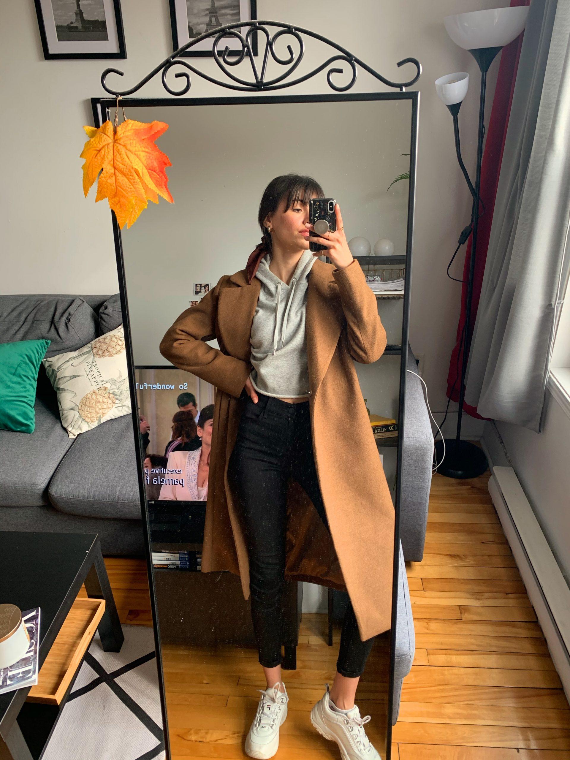 15 stylish winter outfits 5.jpg