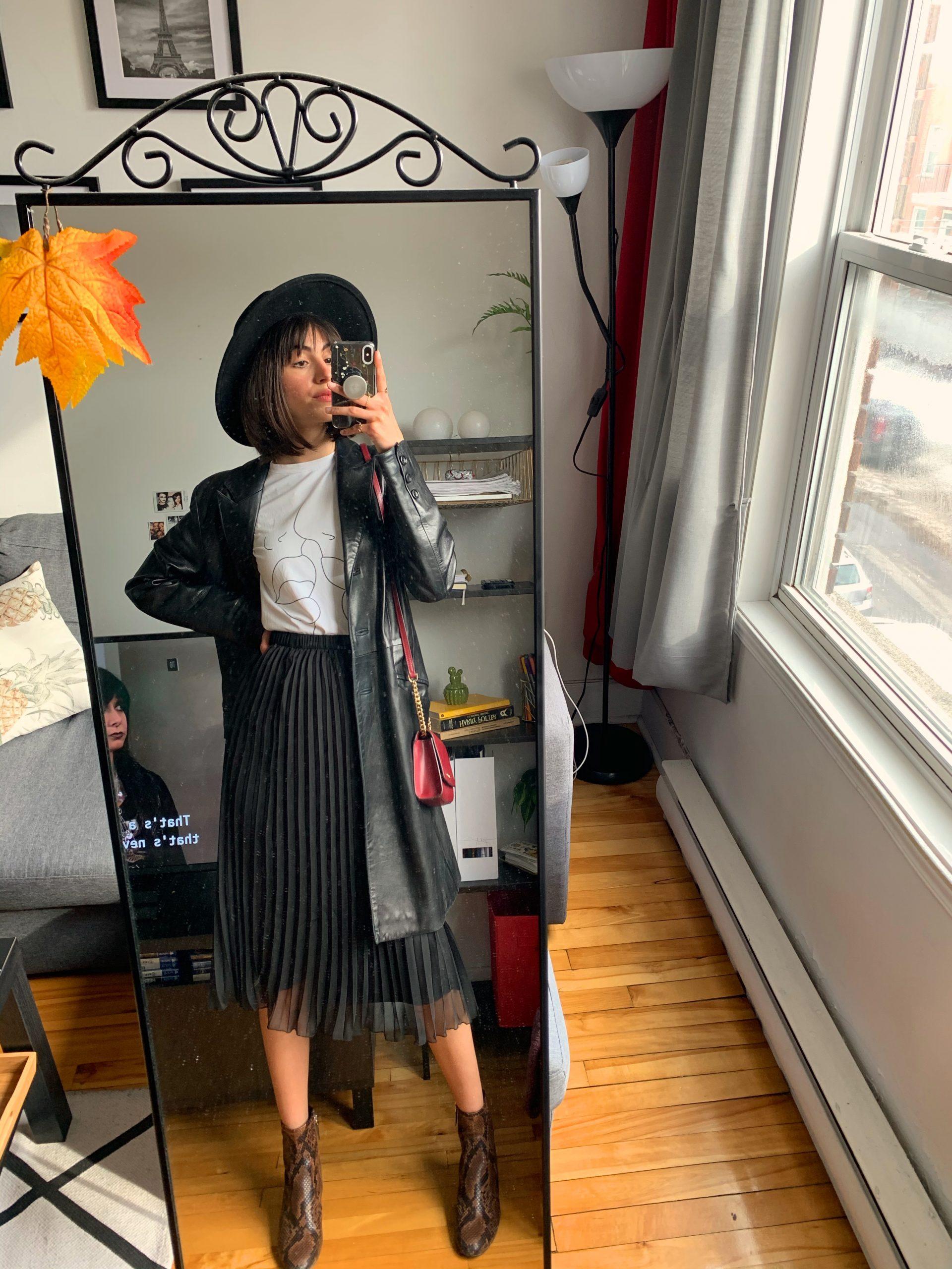 15 stylish winter outfits 7.jpg